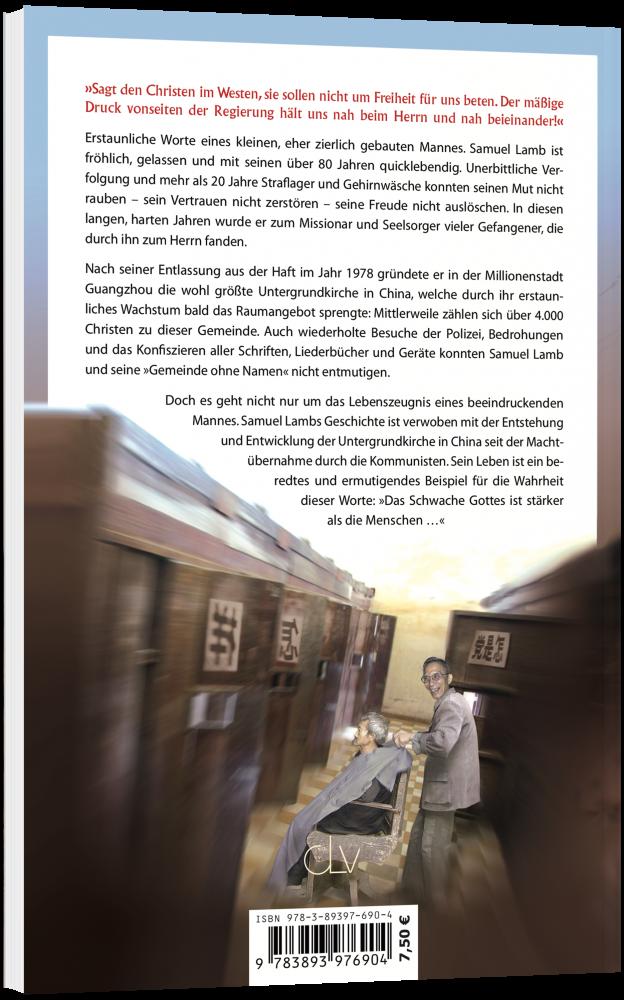 CLV_niemals-allein_ken-anderson_255690_2