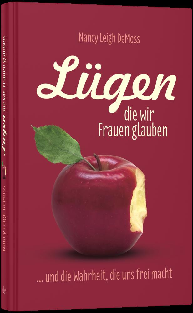 CLV_luegen-die-wir-frauen-glauben_nancy-leigh-demoss_256211_1