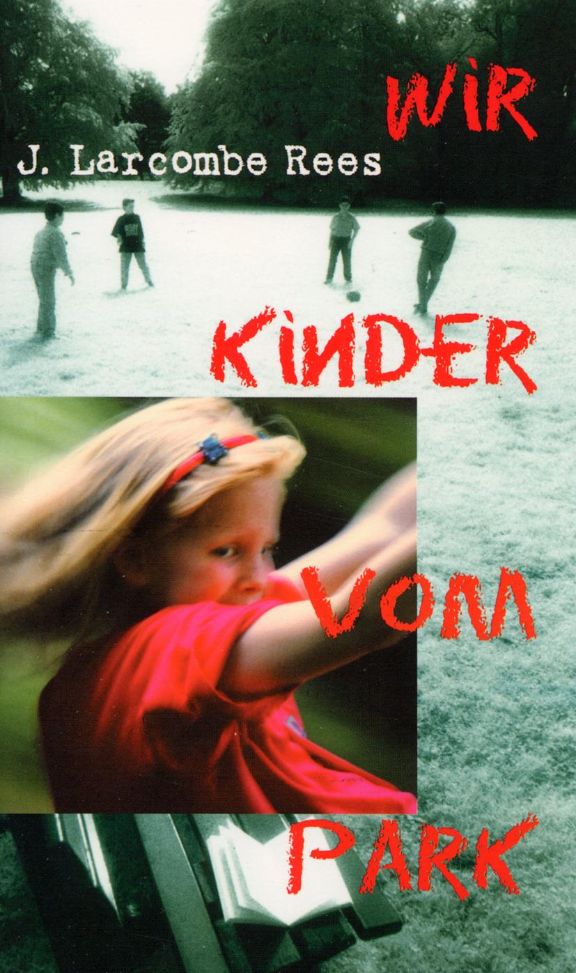 CLV_wir-kinder-vom-park_jennifer-rees_255752_1