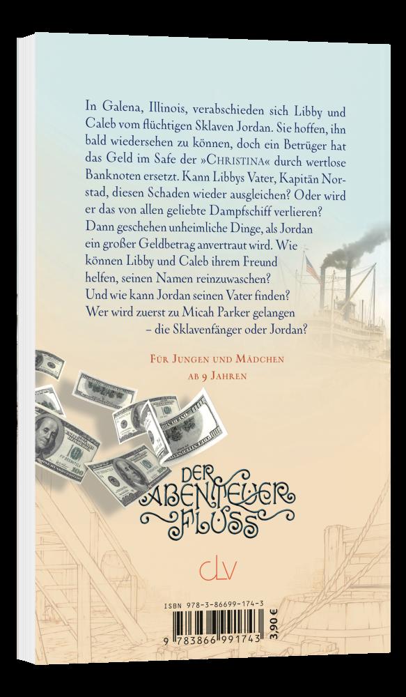 CLV_der-schatz-des-betruegers_lois-walfrid-johnson_256174_2