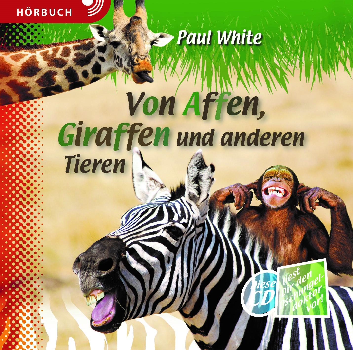 clv_von-affen-giraffen-und-anderen-tieren-mp3_paul-white_256982_1