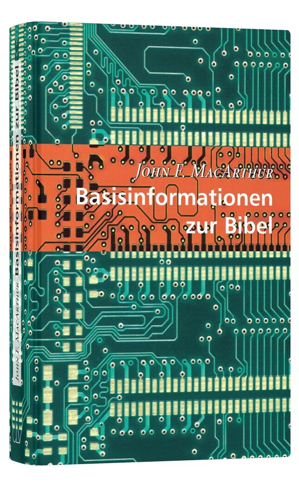 CLV_basisinformationen-zur-bibel_john-f-macarthur_255644_1
