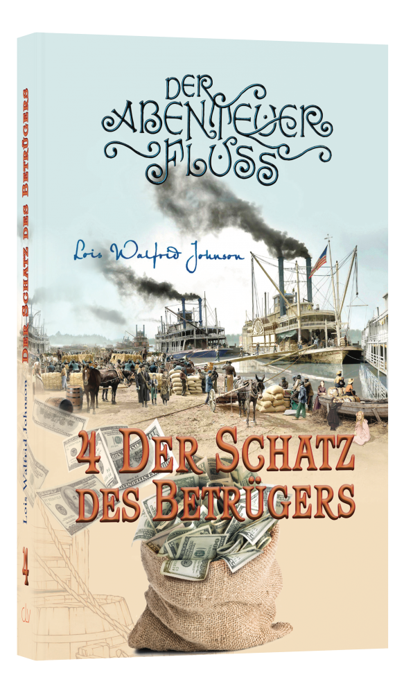 CLV_der-schatz-des-betruegers_lois-walfrid-johnson_256174_1