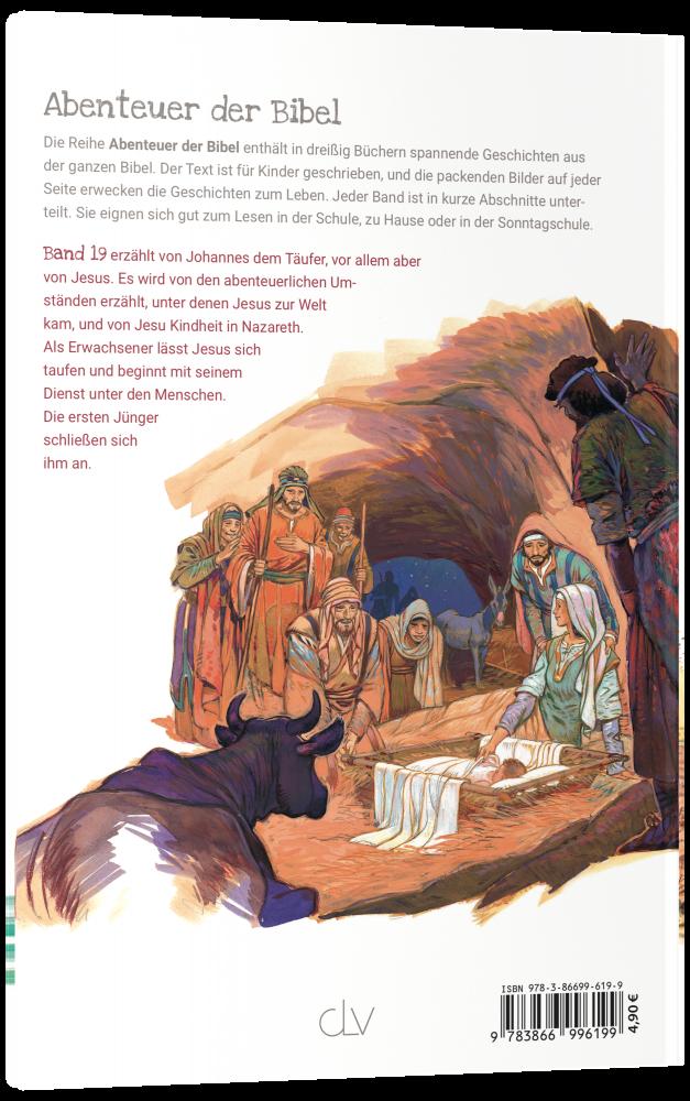 CLV_die-evangelien-die-fruehen-jahre-jesu-abenteuer-der-bibel-band-19_anne-de-graaf-texte-jos-prez-montero_256619_5
