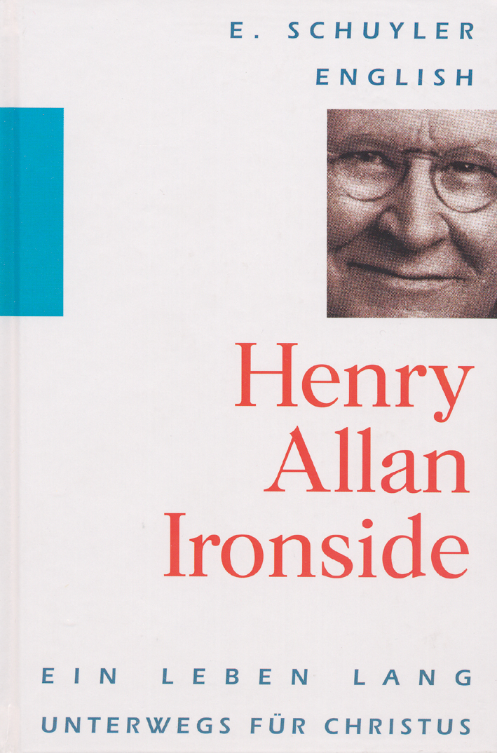 CLV_henry-a-ironside_e-schuyler-english_255348_1