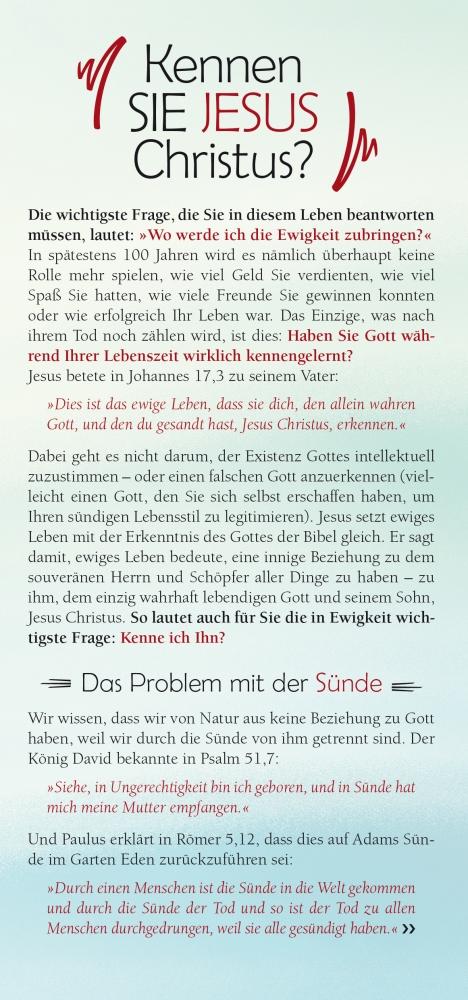 CLV_kennen-sie-jesus-christus_justin-edwards_255999006_1