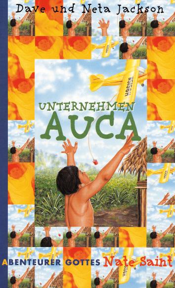 CLV_unternehmen-auca_dave-jackson-neta-jackson_255415_1