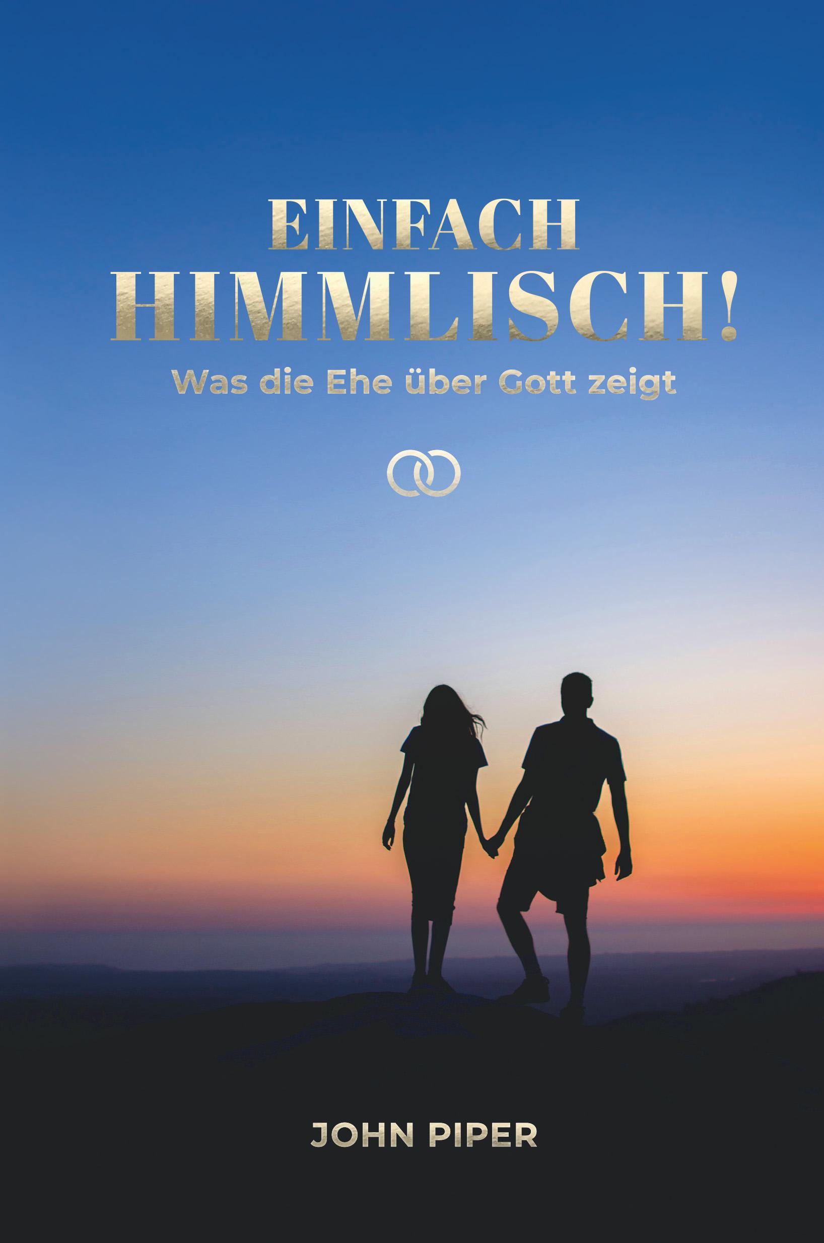 clv_einfach-himmlisch_john-piper_256390_3