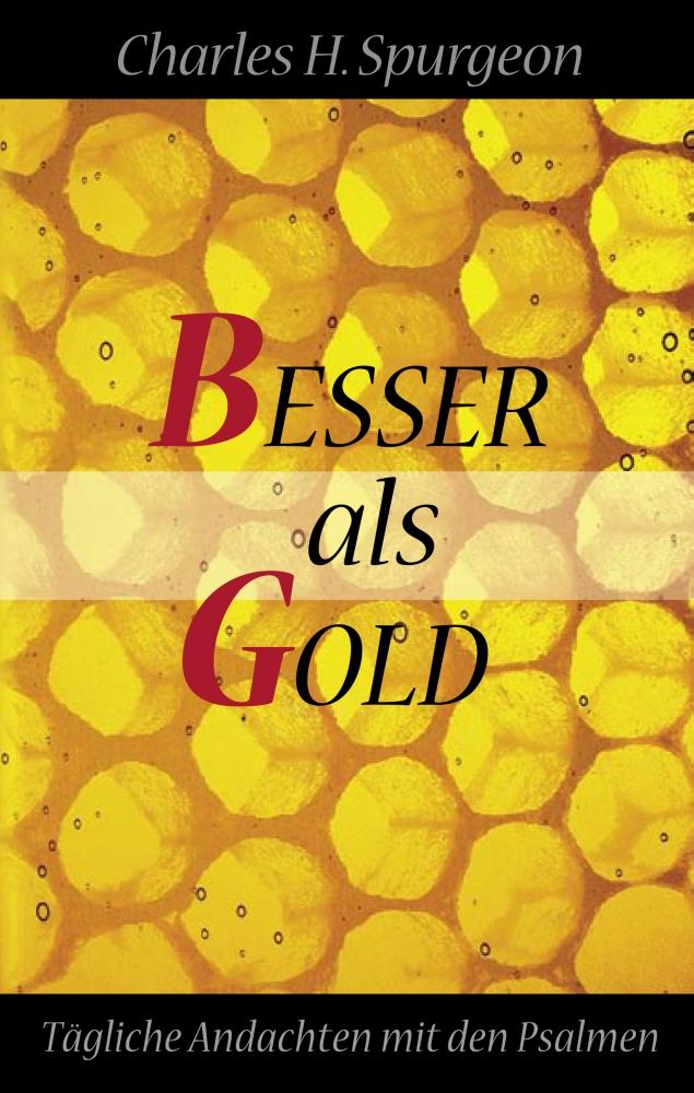 CLV_besser-als-gold_charles-h-spurgeon_255676_1