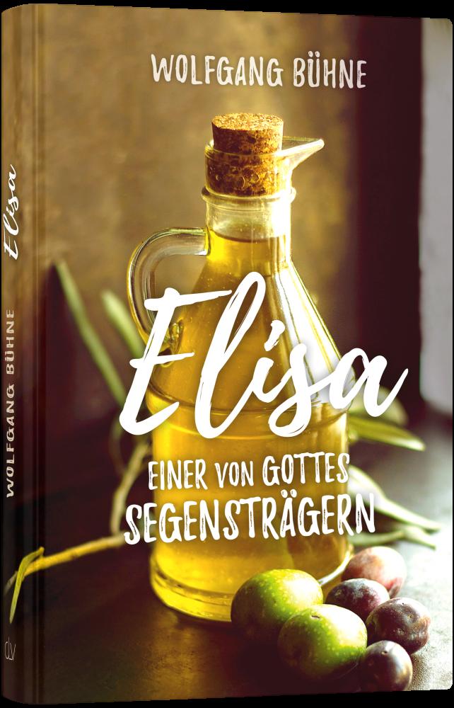 CLV_elisa_wolfgang-buehne_256373_1