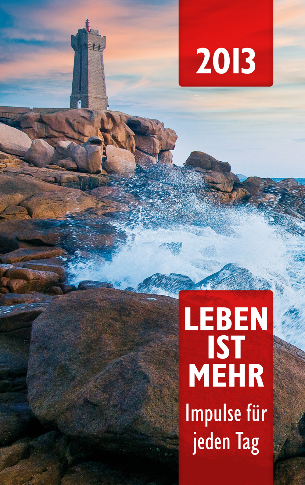 CLV_leben-ist-mehr-2013-paperback_256240_1