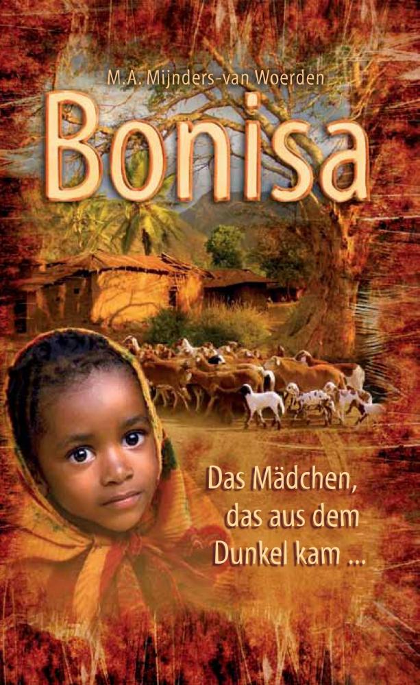 CLV_bonisa_m-a-mijnders-van-woerden_256238_1