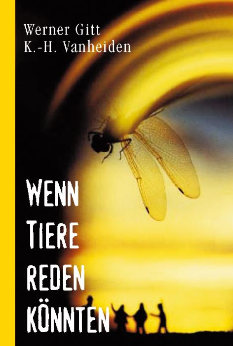 CLV_wenn-tiere-reden-koennten-vpe-20-exemplare_werner-gitt-karl-heinz-vanheiden_255512_1