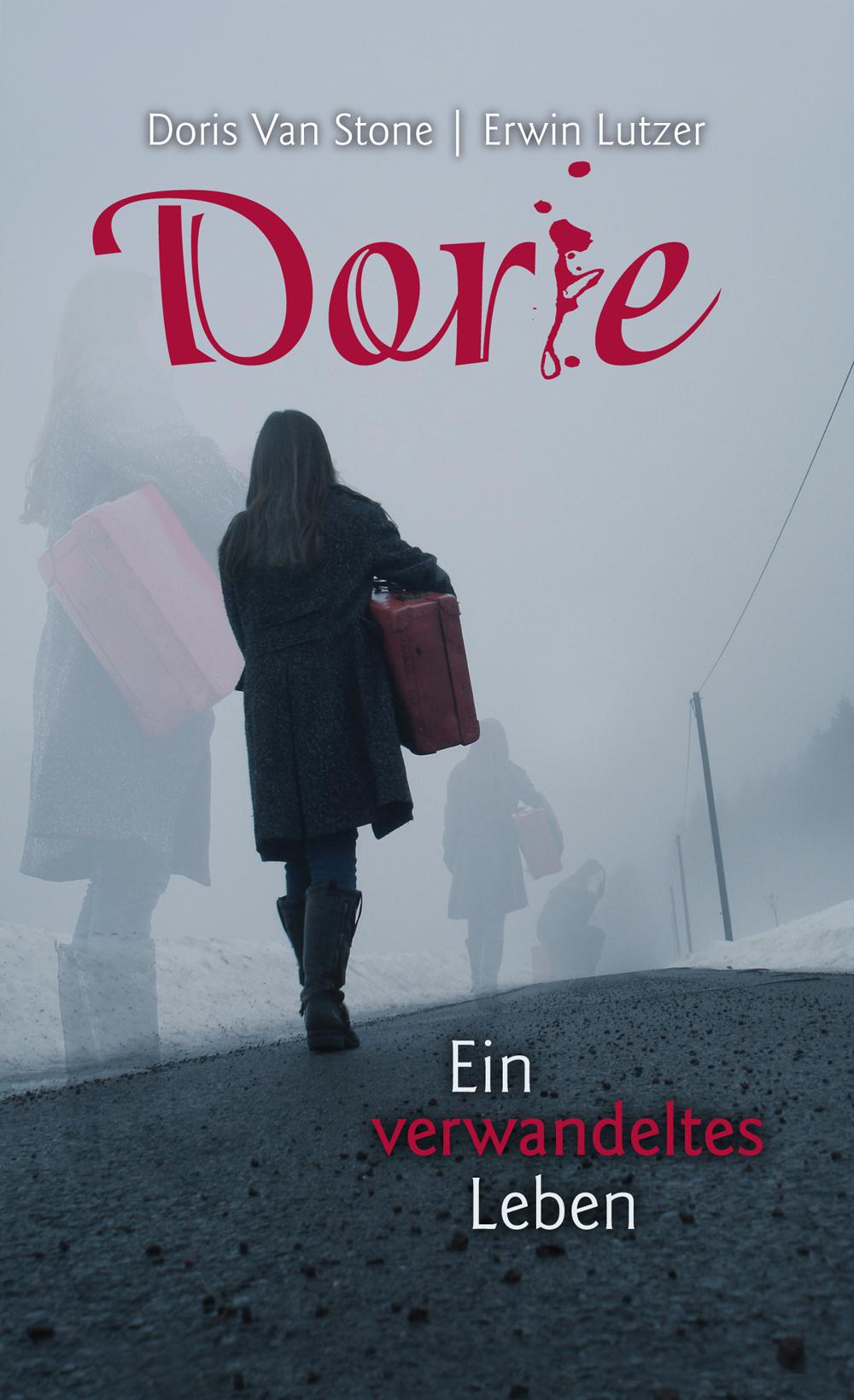 CLV_dorie_doris-van-stone-erwin-w-lutzer_256138_1