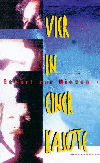 CLV_vier-in-einer-kajuete_eckart-zur-nieden_255419_1