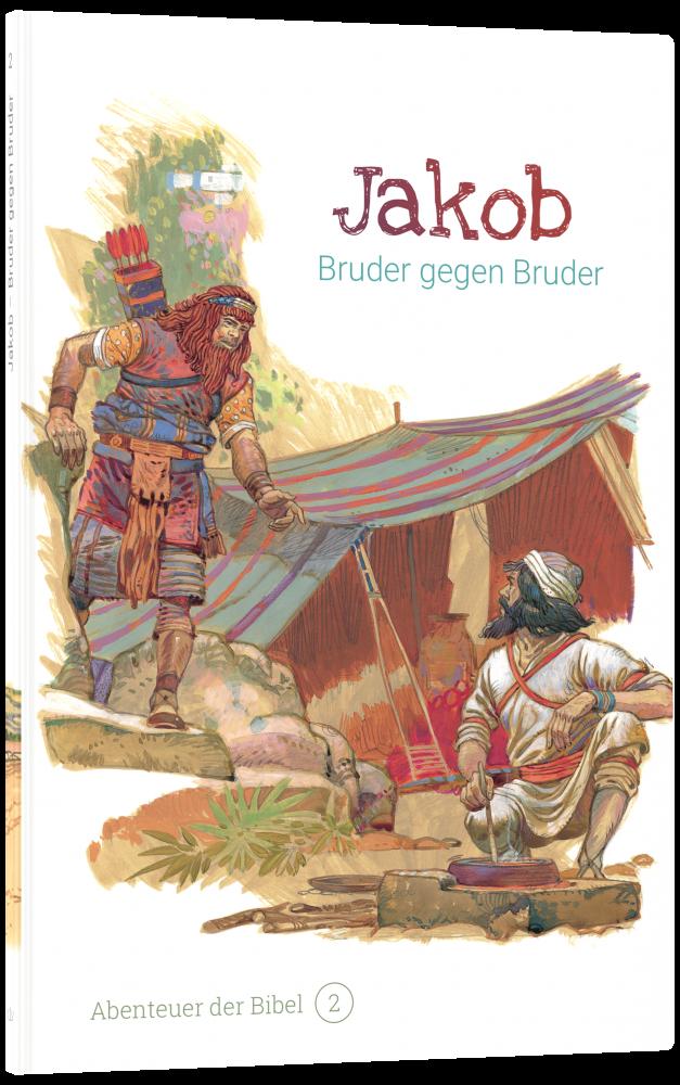 CLV_jakob-bruder-gegen-bruder-abenteuer-der-bibel-band-2_anne-de-graaf-texte-jos-prez-montero_256602_3