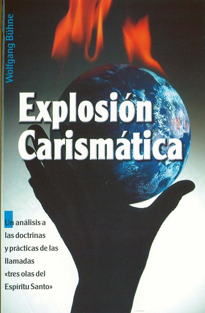 CLV_die-charismatische-bombe-spanisch_wolfgang-buehne_255257_1