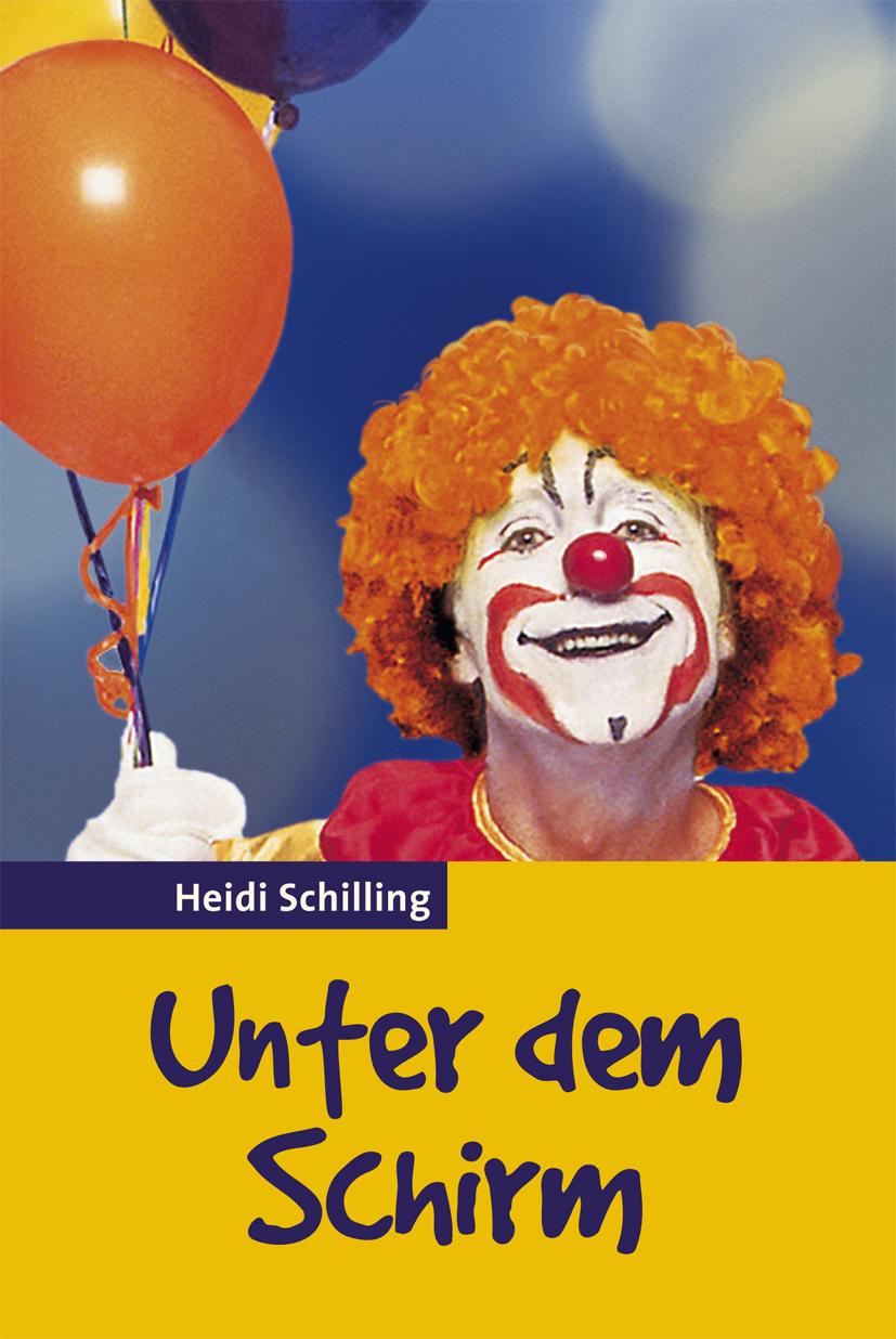 CLV_unter-dem-schirm_heidi-schilling_255486_1