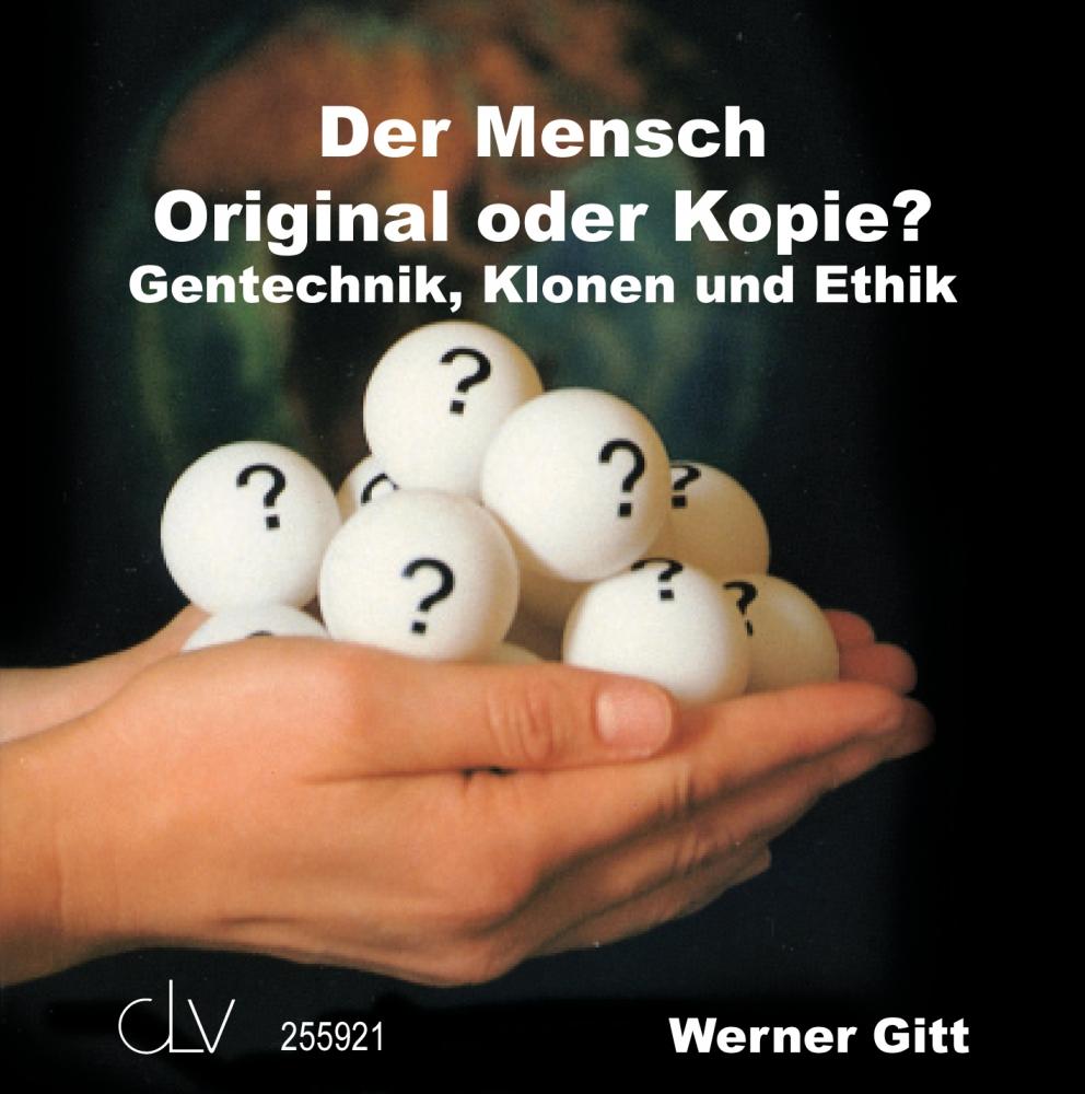 CLV_download-der-mensch-original-oder-kopie_werner-gitt_255921333_1