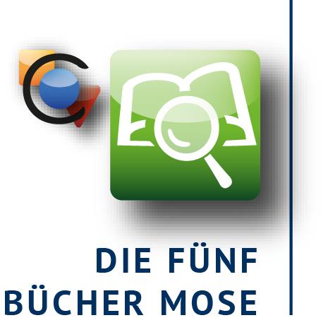 CLV_clever-die-fuenf-buecher-mose-mackintosh_256702_1