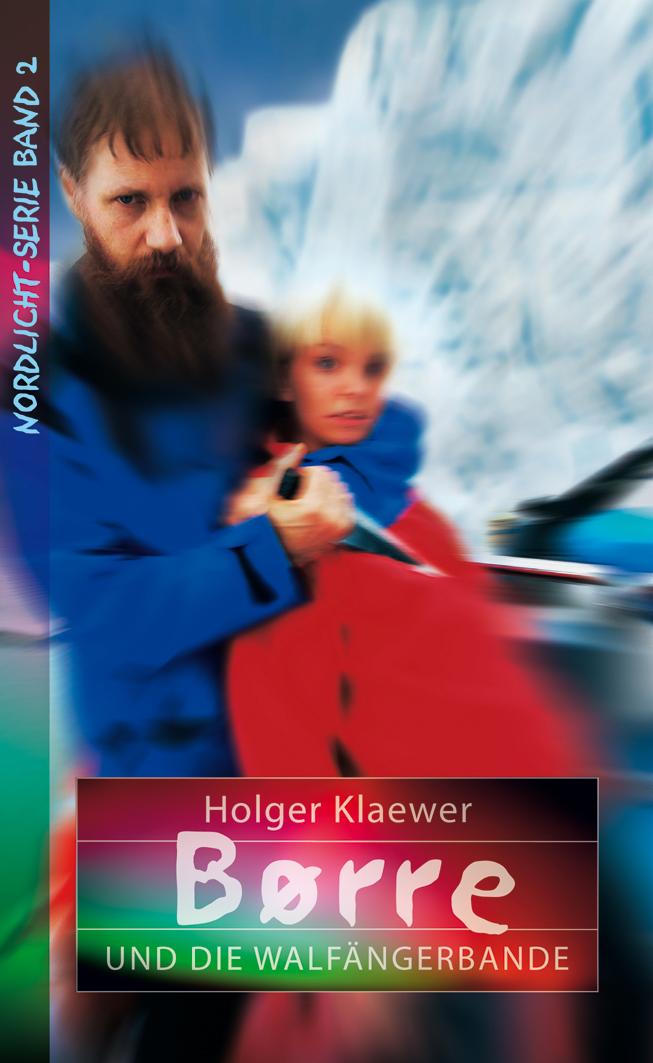 CLV_brre-und-die-walfaengerbande_holger-klaewer_255598_1