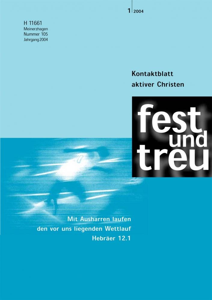 CLV_fest-treu-1-2004_2550401_1