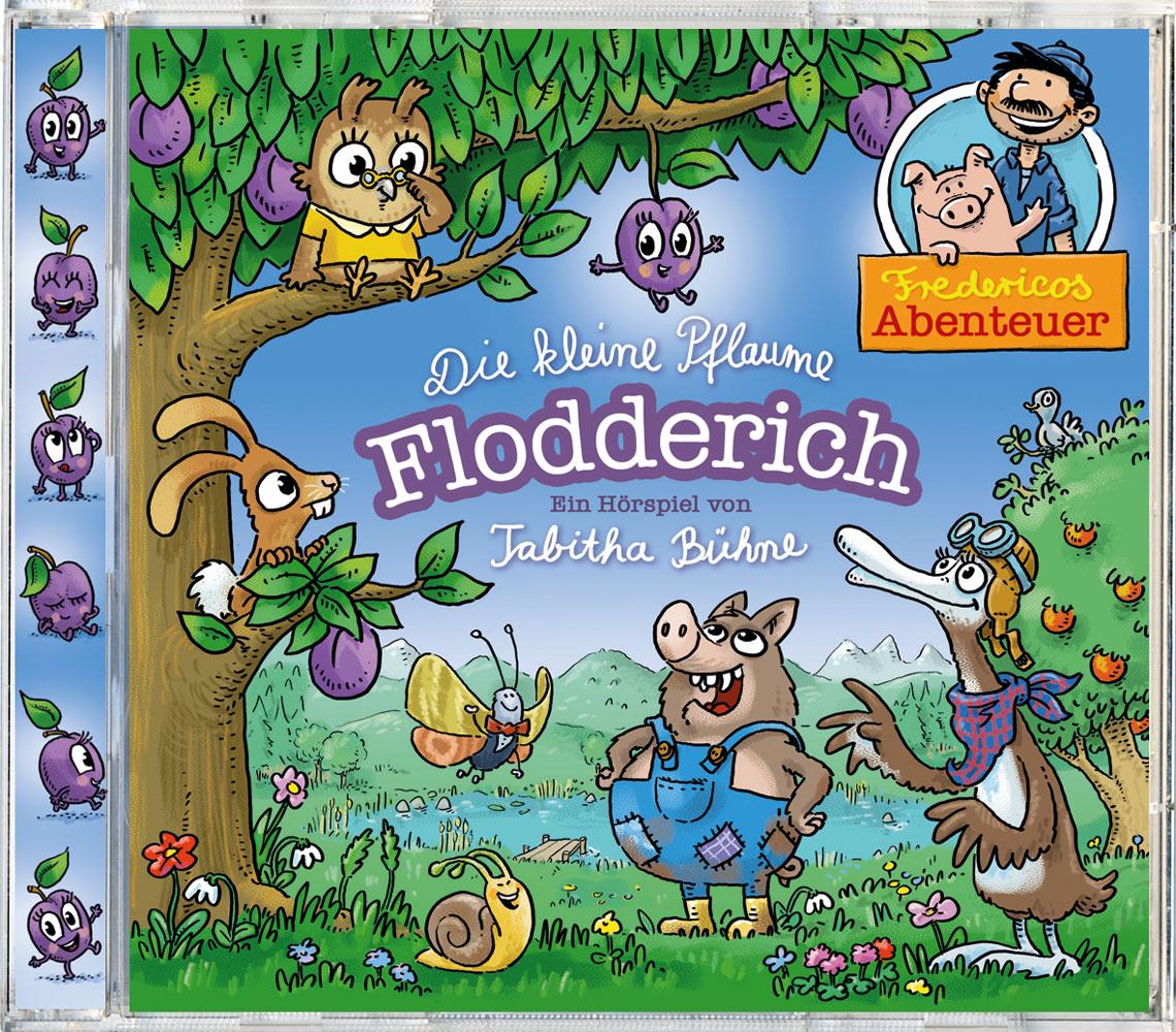 CLV_die-kleine-pflaume-flodderich-hoerspiel_tabitha-buehne_256958_1