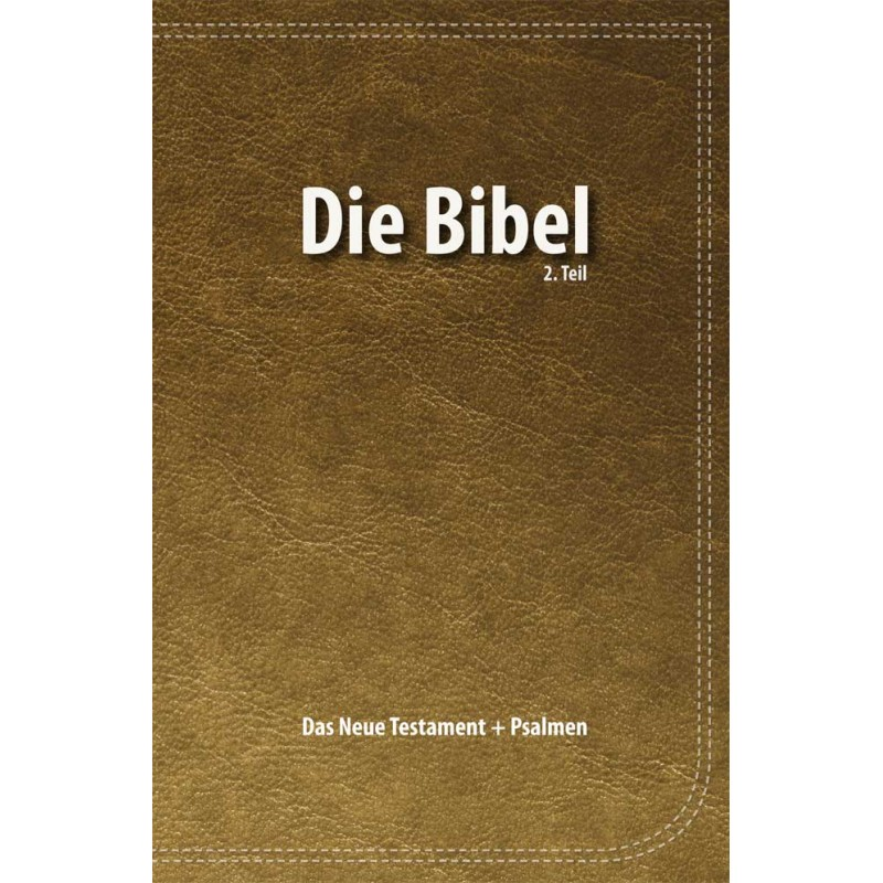CLV_elberfelder-bibel-das-neue-testament-mit-psalmen_256554_4