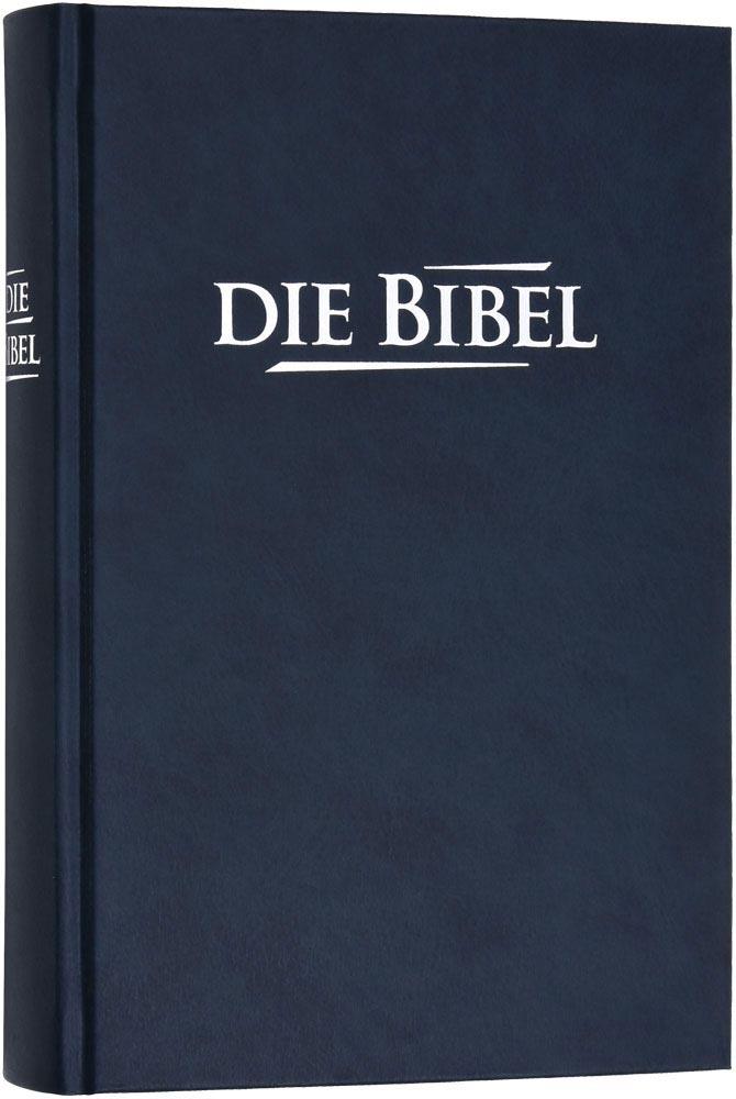 CLV_die-bibel_255049_1
