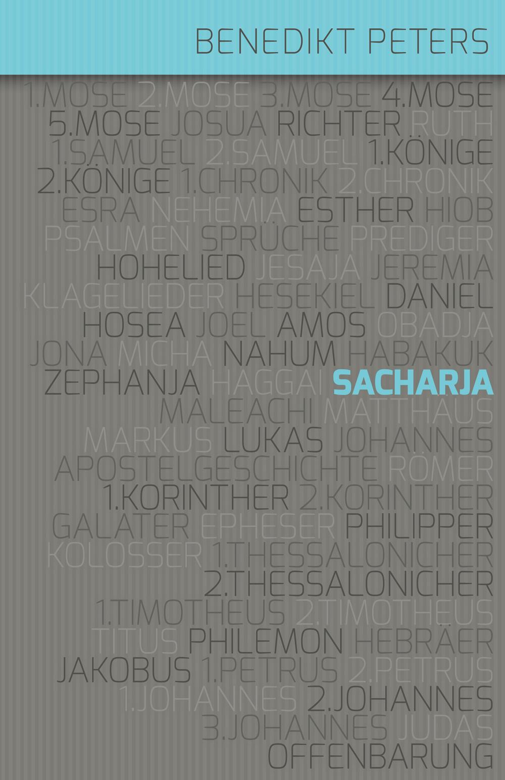 CLV_kommentar-zu-sacharja_benedikt-peters_256314_1