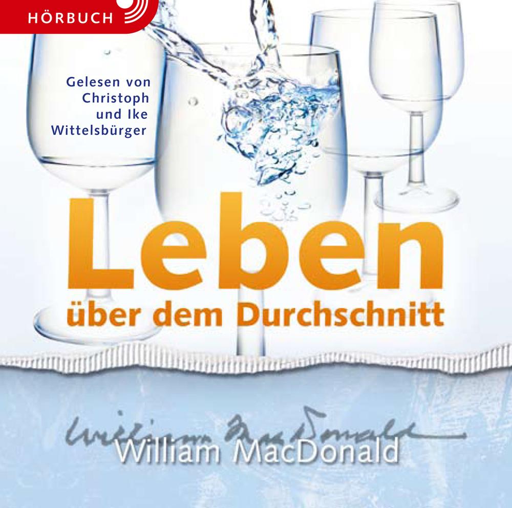 CLV_leben-ueber-dem-durchschnitt-hoerbuch_william-macdonald_256900_1