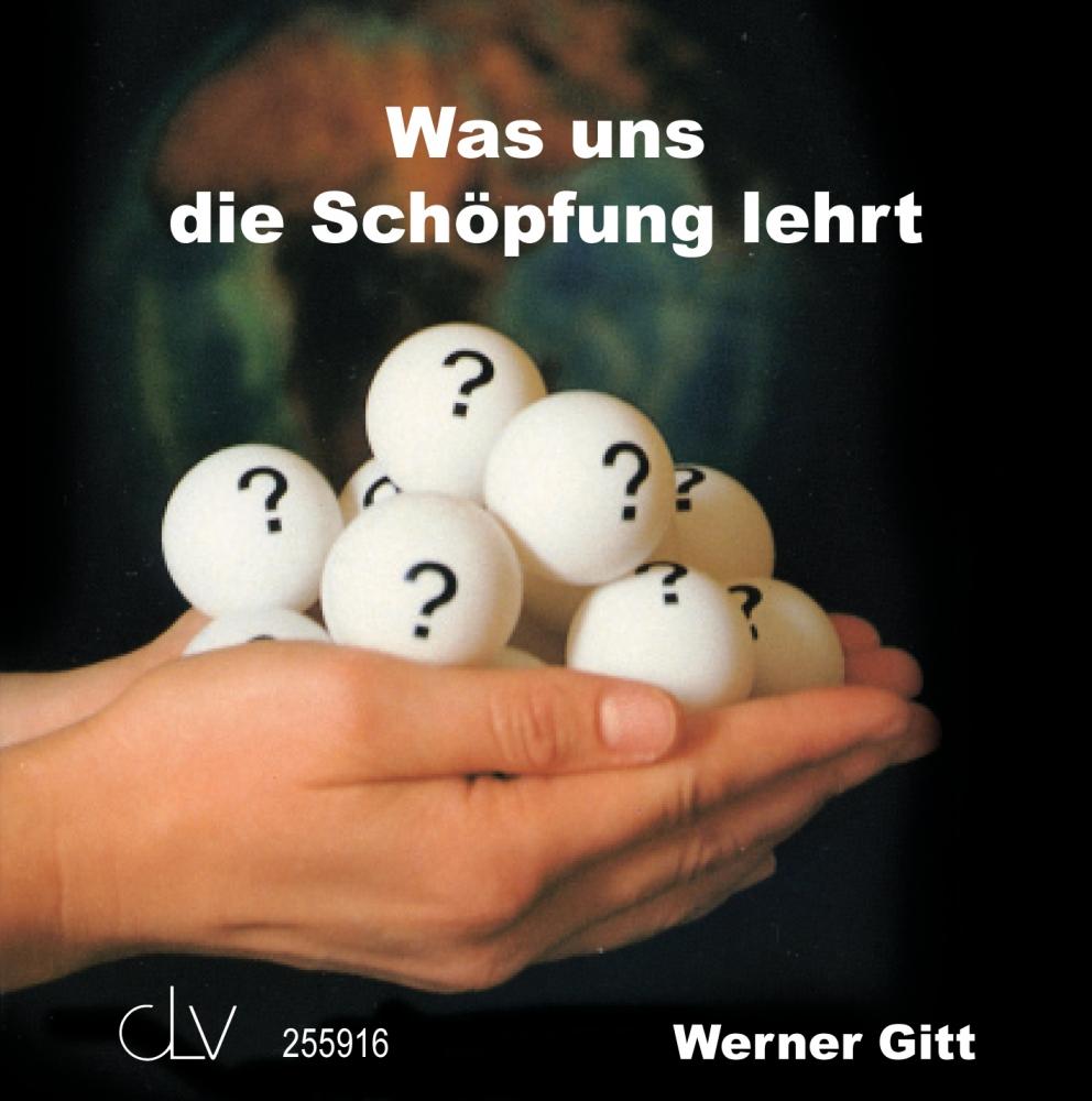 CLV_download-was-uns-die-schoepfung-lehrt_werner-gitt_255916333_1