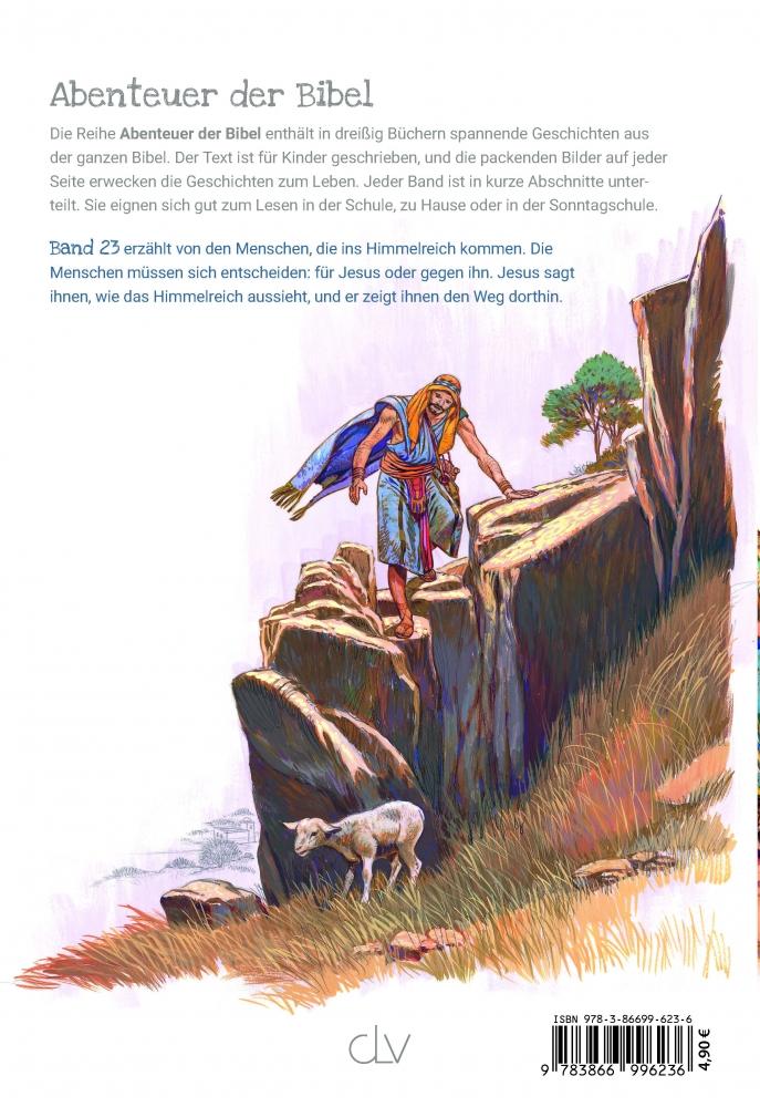 CLV_die-lehre-die-groessten-gebote-abenteuer-der-bibel-band-23_anne-de-graaf-texte-jos-prez-montero_256623_2