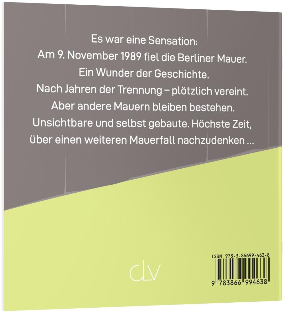 CLV_die-mauer-muss-weg_william-kaal_256463_2