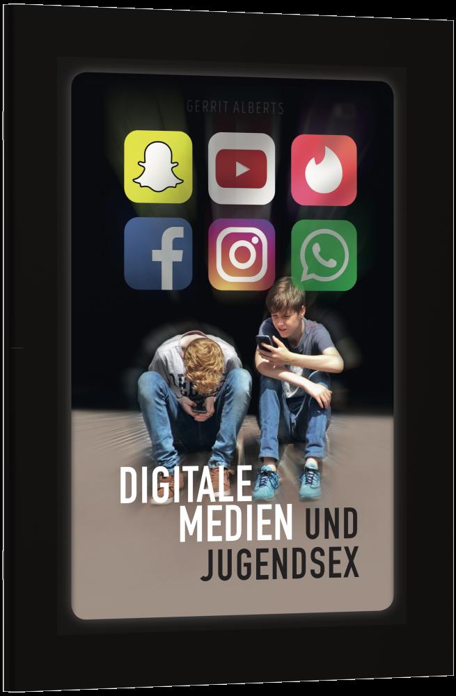 CLV_digitale-medien-und-jugendsex_gerrit-alberts_256195_1