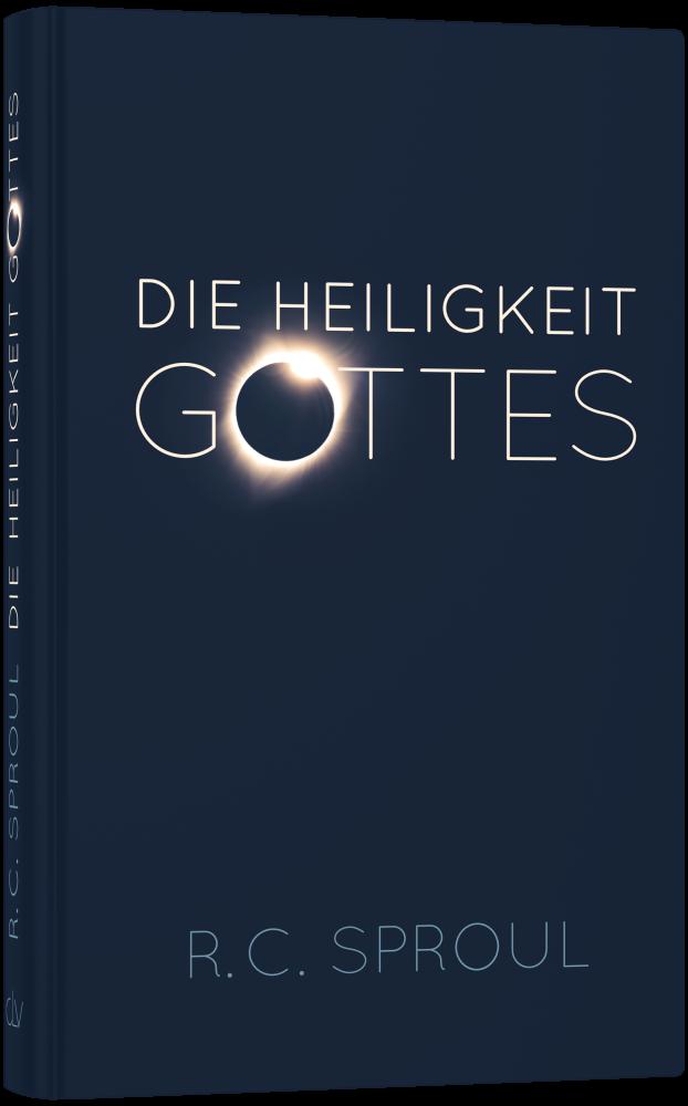 CLV_die-heiligkeit-gottes_r-c-sproul_256371_1