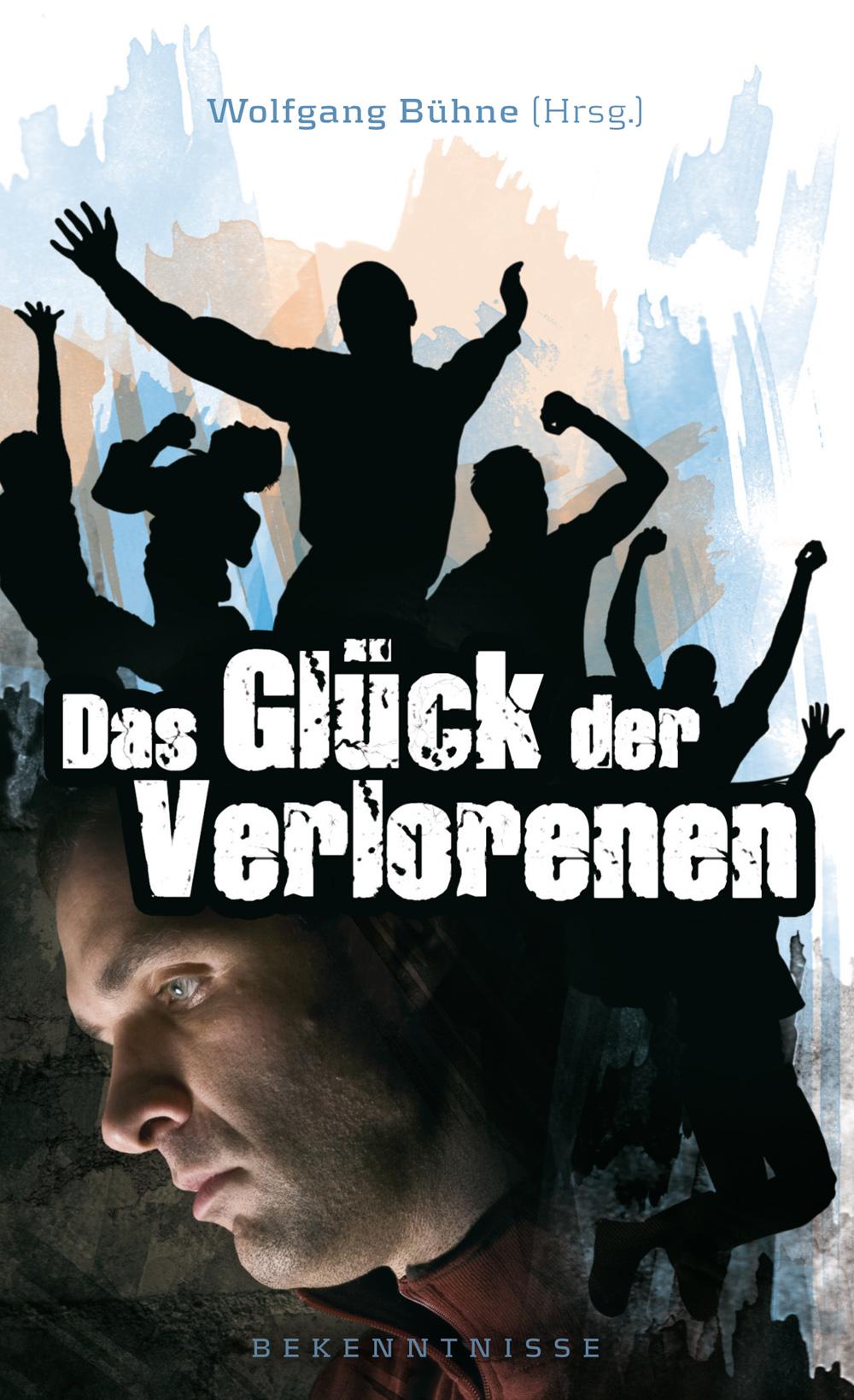 CLV_e-book-das-glueck-der-verlorenen_wolfgang-buehne_256810_1