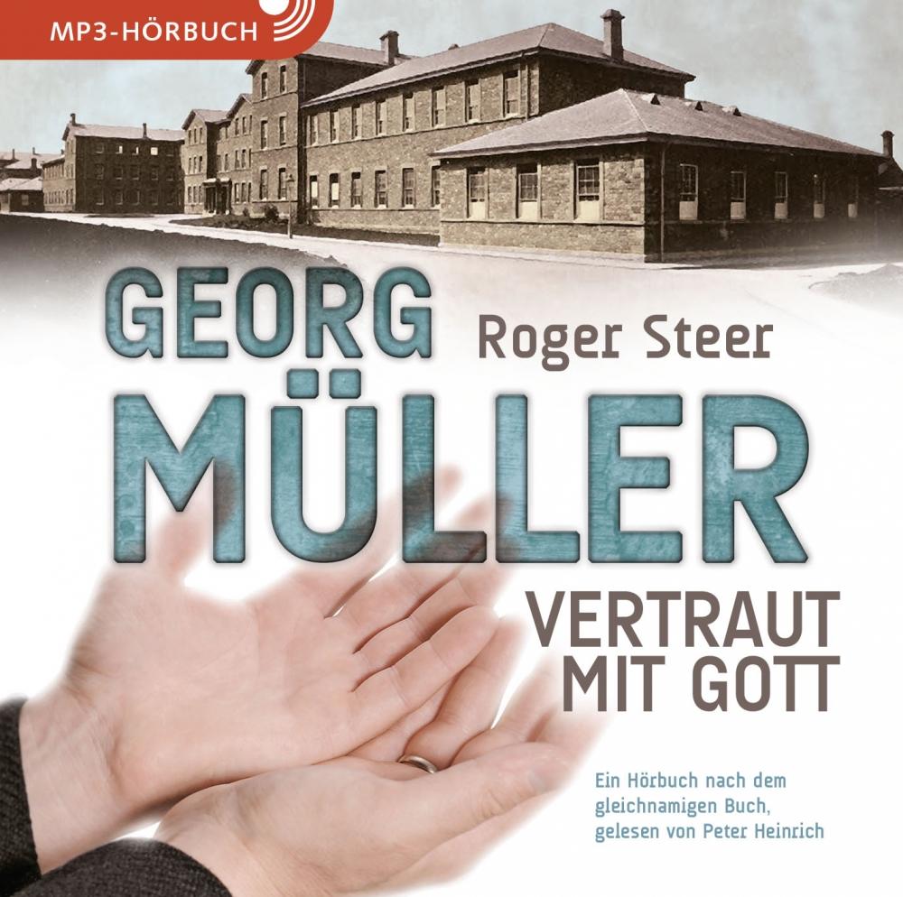 CLV_georg-mueller-hoerbuch-mp3_roger-steer_255995_1