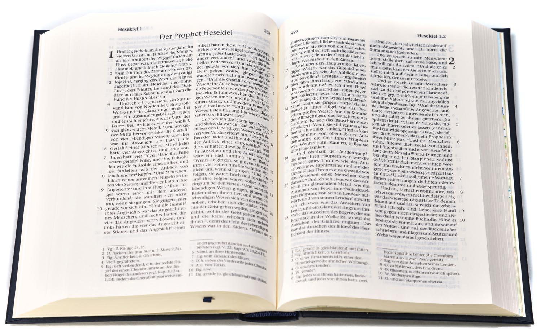 CLV_die-bibel_255049_2