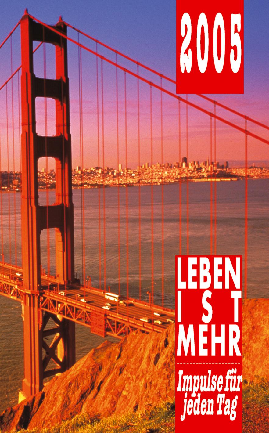 CLV_leben-ist-mehr-2005_255956_1