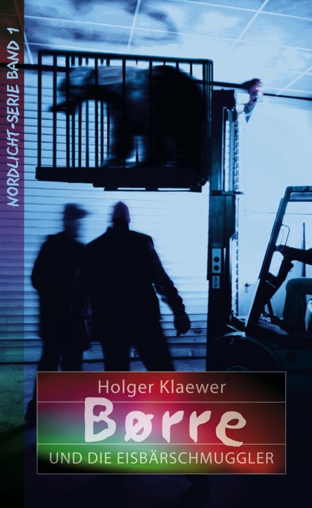 CLV_brre-und-die-eisbaerschmuggler_holger-klaewer_255588_1