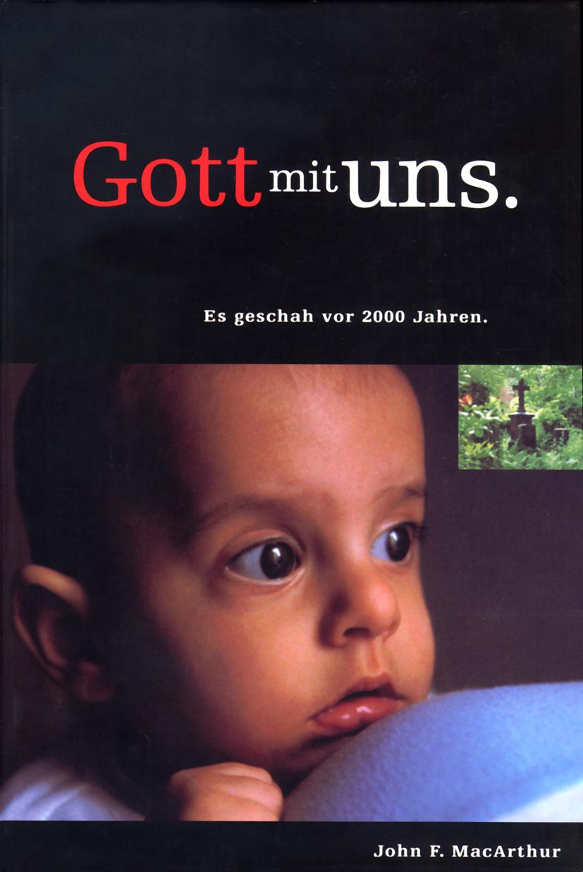 CLV_gott-mit-uns_john-f-macarthur_255395_1
