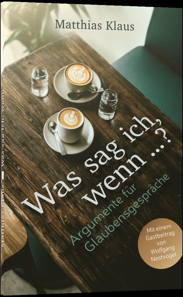 CLV_was-sag-ich-wenn_matthias-klaus_256296_1