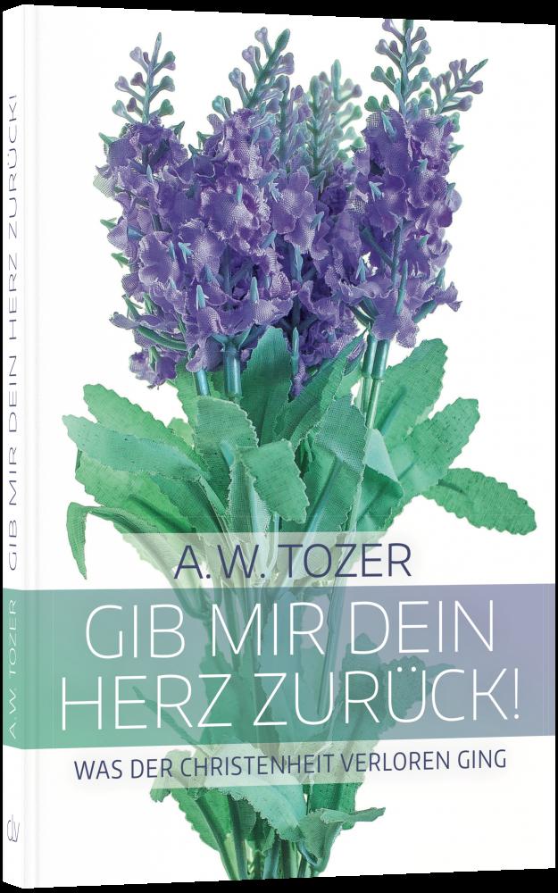 CLV_gib-mir-dein-herz-zurueck_aiden-wilson-tozer_256286_1