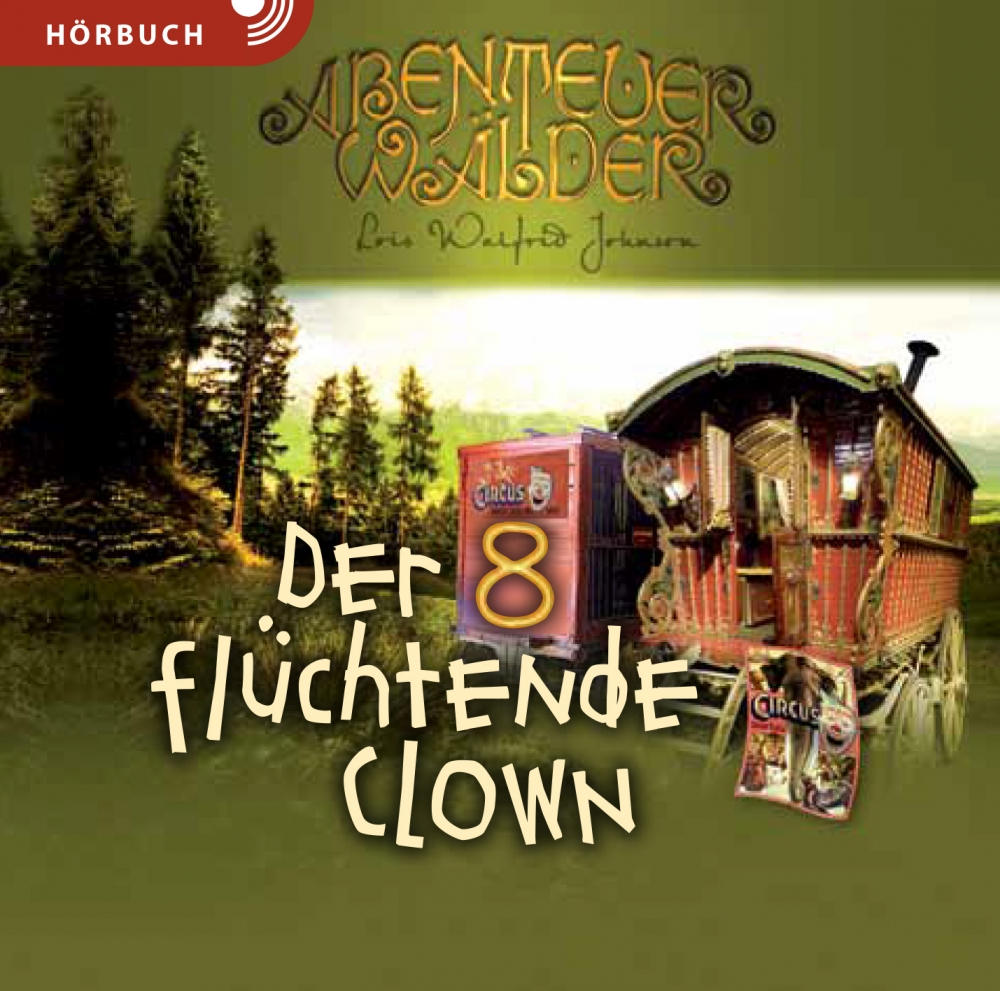 CLV_der-fluechtende-clown-hoerbuch-mp3_lois-walfrid-johnson_256953_1