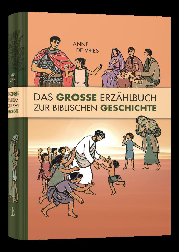255648_das_groe_erzhlbuch_zur_biblischen_geschichte_-_hc_3d_01
