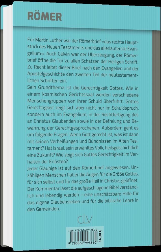 CLV_kommentar-zum-roemerbrief_benedikt-peters_256386_2