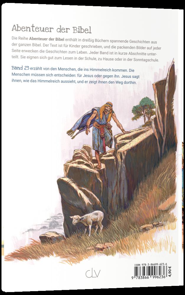 CLV_die-lehre-die-groessten-gebote-abenteuer-der-bibel-band-23_anne-de-graaf-texte-jos-prez-montero_256623_5