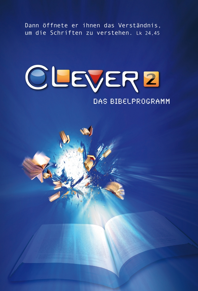 CLV_download-30-tage-probeversion-clever_jonathan-und-timo-schluessler_256700030_1