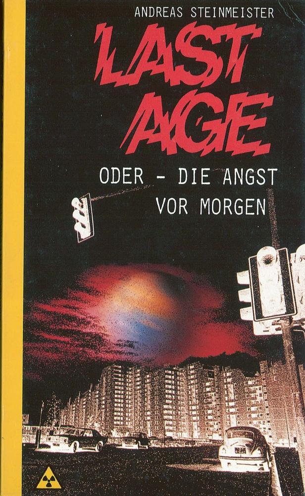 CLV_last-age-oder-die-angst-vor-morgen_andreas-steinmeister_255123_1